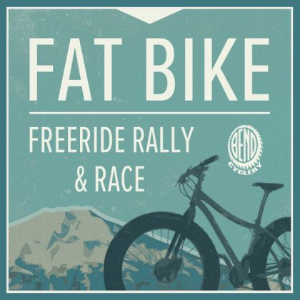 2016_promo_box_fat_bike_rally