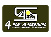 4 Seasons Recreational Outfitters