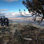 66 Trails Trail