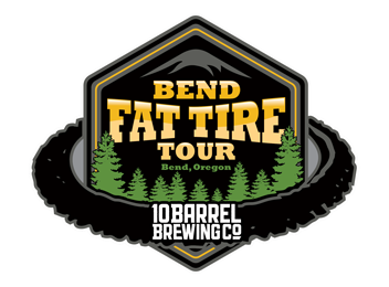Mountain Biking Events in Bend and Central Oregon