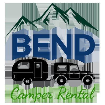 Bend Camper Rental