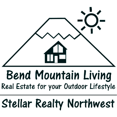 Bend Mountain Living