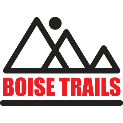 Boise Mountain Bike Trails