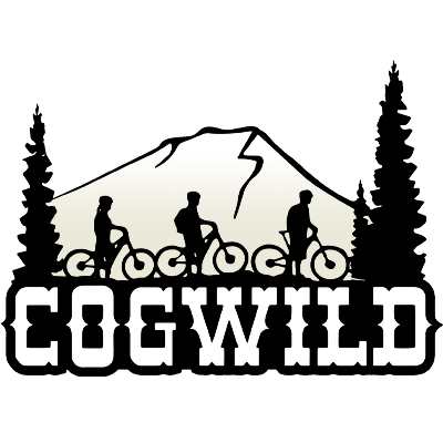 Cog Wild Tours and Shuttles
