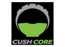 Cush Core