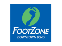 FootZone Downtown Bend