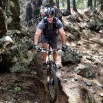 Grand Slam Trail
