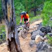 Mountain Biking Grand Slam