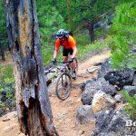 Mountain Biking Grand Slam