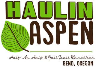 Haulin' Aspen Race Bend Oregon