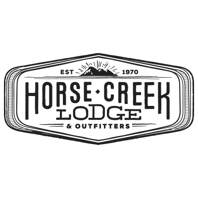Horse Creek Lodge and Shuttles