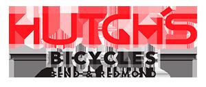 Hutch's Bike Rentals
