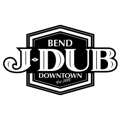 J-Dub Downtown Bend