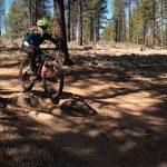 K.G.B. Trail