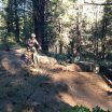 Lower Stormking Trail