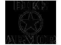 Bike Armor