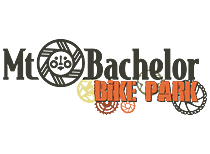 Mt. Bachelor Bike Park