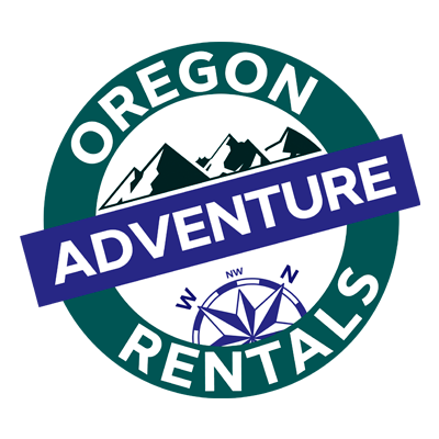 Oregon Adventure Rentals