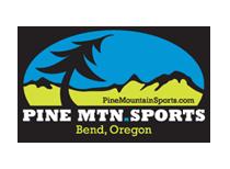 Pine Mountain Sports