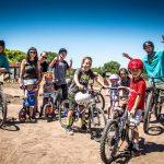 Prineville Bike Park