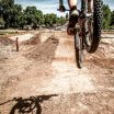 Prineville Bike Park Jumps