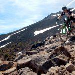 Rockfall Trail Qualifier