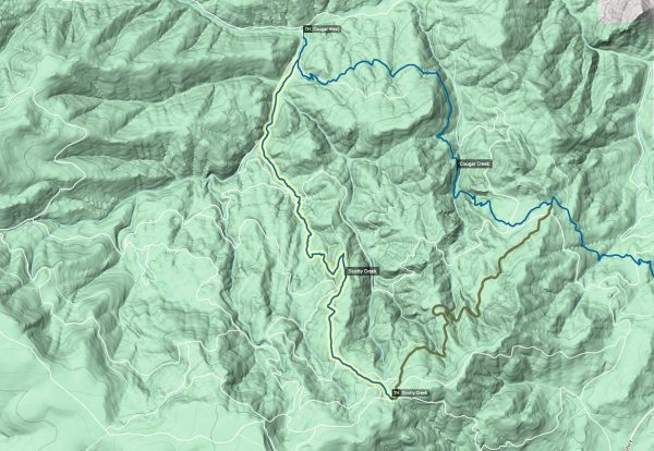 Scotty Creek