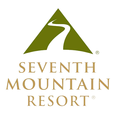 Seventh Mountain Resort in Bend