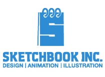 Sketchbook, Inc.