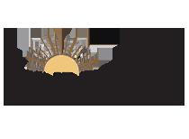Sunriver Owners Association