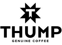 Thump Coffee