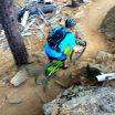 Upper Storm King Trail