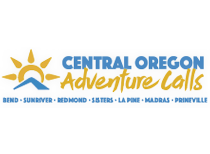 Central Oregon Visitors Assoc.