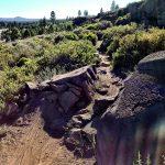 C.O.D. Tech Trail