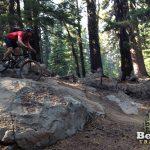 Flagline Trail