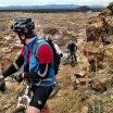 Horse Butte Climb