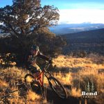 Horse Ridge Mountain Biking