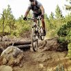 Mrazek Trail Jump