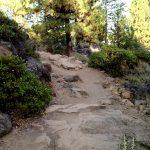 Mrazek Rocks
