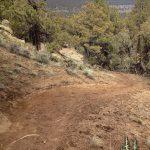 Horse Ridge Sand Canyon