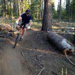 Southfork Trail