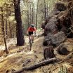 Stormking Trail