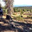 Tyler's Trail Vista