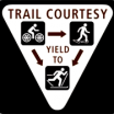 winter-trail-use